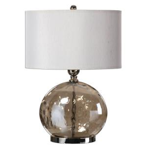 Piadena - 1 Light Table Lamp