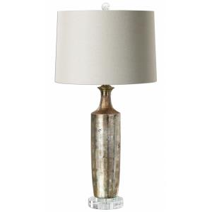 Valdieri - One Light Table Lamp