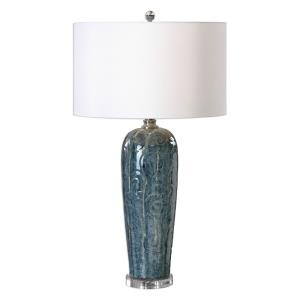 Maira - 1 Light Table Lamp