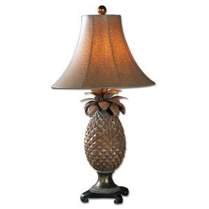 Anana - 1 Light Table Lamp