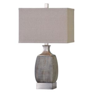 Caffaro - 1 Light Table Lamp