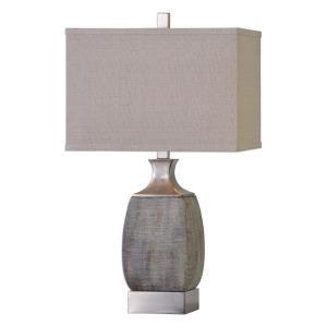 Caffaro - One Light Table Lamp
