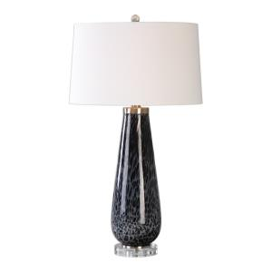 Marchiazza - 1 Light Table Lamp