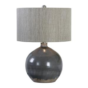 Vardenis - 1 Light Table Lamp