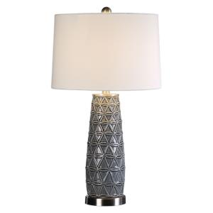 Cortinada - One Light Table Lamp