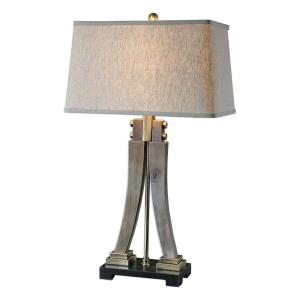 Yerevan - 1 Light Table Lamp