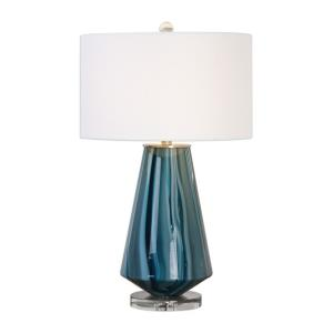 Pescara - 1 Light Table Lamp