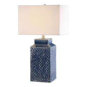 Pero - 1 Light Table Lamp