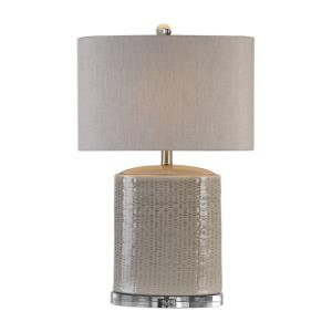 Modica - One Light Table Lamp