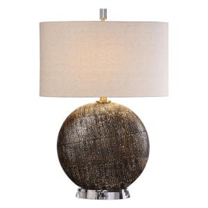 Chalandri - One Light Table Lamp
