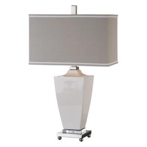 Rochelle - One Light Table Lamp