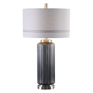 Akila - 1 Light Table Lamp