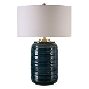 Delane - 1 Light Table Lamp
