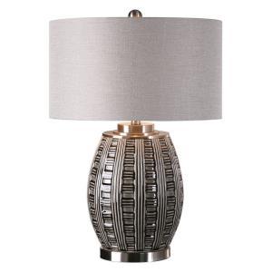 Aura - One Light Table Lamp