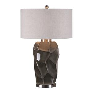 Crayton - 1 Light Table Lamp