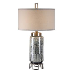 Vanora - 1 Light Table Lamp