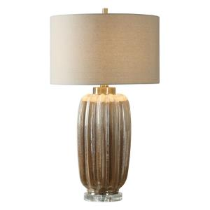 Gistova - 1 Light Table Lamp