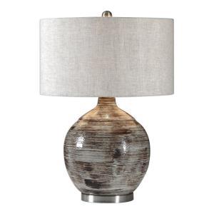Tamula - 1 Light Table Lamp