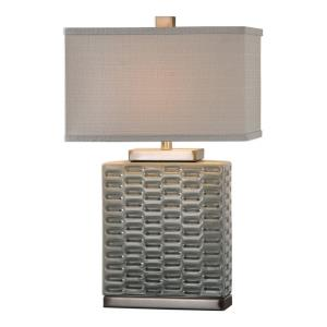 Virelles - 1 Light Table Lamp