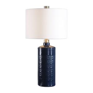 Thalia - 1 Light Table Lamp