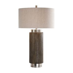 Cheraw - 1 Light Table Lamp