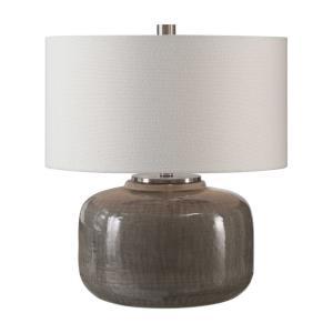 Dhara - 1 Light Table Lamp