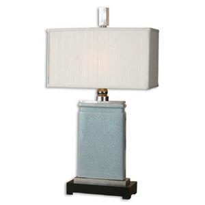 Azure - Table Lamp