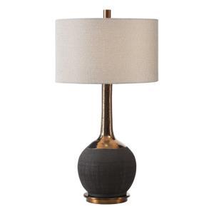 Arnav - 1 Light Table Lamp