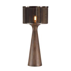 Fernando - 1 Light Table Lamp