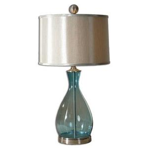 Meena - Table Lamp
