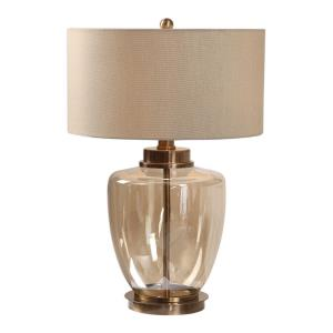 Amadore - 1 Light Table Lamp