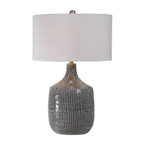 Felipe - 1 Light Table Lamp - 19 inches wide by 19 inches deep