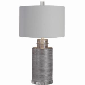 Anitra - 1 Light Table Lamp