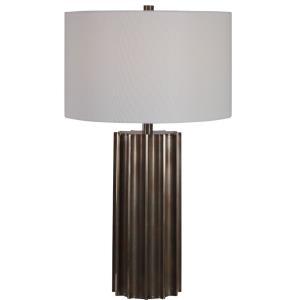 Khalio - 1 Light Table Lamp