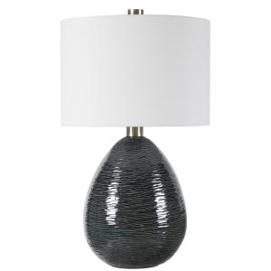Arikara - One Light Table Lamp