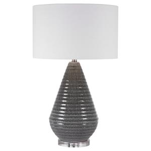 Carden - One Light Table Lamp