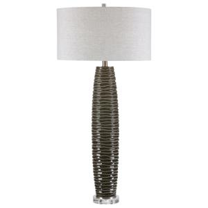 Achilleus - One Light Table Lamp