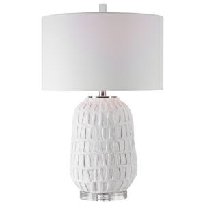 Caelina - One Light Table Lamp