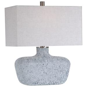 Matisse - One Light Table Lamp