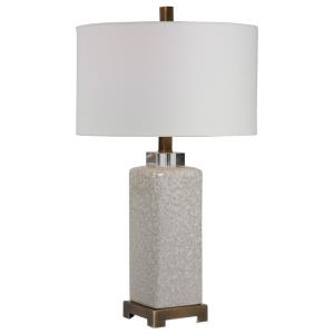 Irie - One Light Table Lamp