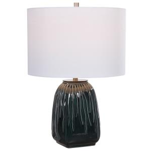 Marimo - 1 Light Table Lamp