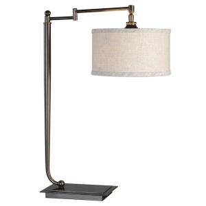 Lamine - 1 Light Table Lamp
