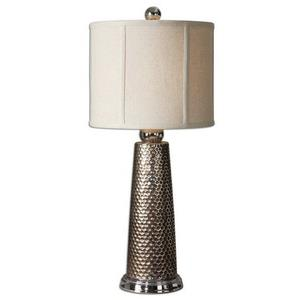 Nenana - One Light Buffet Lamp