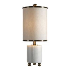Meelagh - One Light Table Lamp