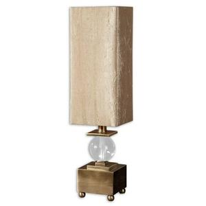 Ilaria - One Light Buffet Lamp