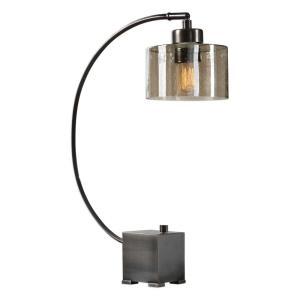 Cervino - 1 Light Table Lamp