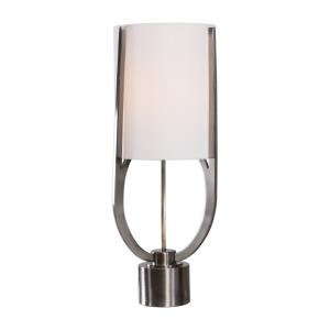 Centino - One Light Buffet Lamp