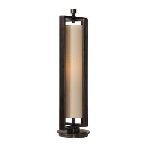 Lanier - One Light Accent Lamp