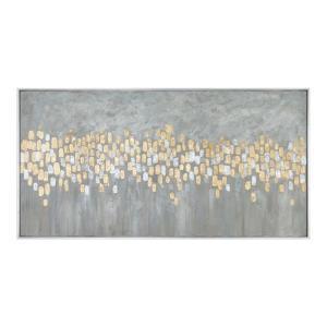 Parade - 61 inch Modern Art