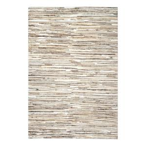 Riviera - 9 x 12 ft Rug